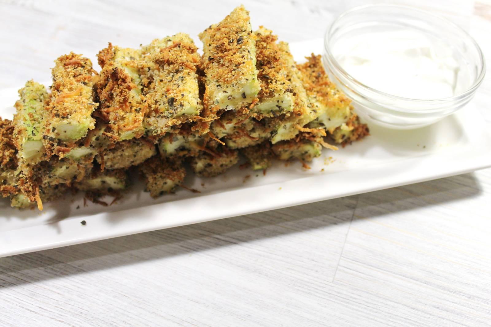 Как приготовить вкусные кабачки в духовке. лучшие рецепты кабачков, запеченных в духовке