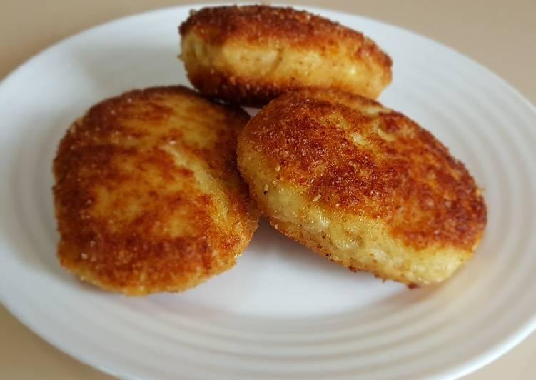 Домашние куриные котлетки с манкой. - запись пользователя алёна (alenakaretnikova) в сообществе питание от года до трех в категории каши, запеканки и вторые блюда - babyblog.ru
