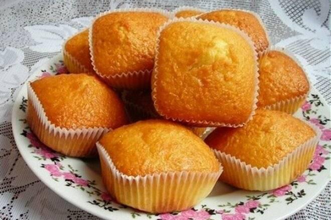 Кексы рецепты с фото - 9 вкусных кексов по одному рецепту. - кекс в хлебопечке с изюмом - запись пользователя татьяна бедарева (teddylovecom) в сообществе кулинарное сообщество в категории печенья, пирожные, торты, пончики, кексы - babyblog.ru