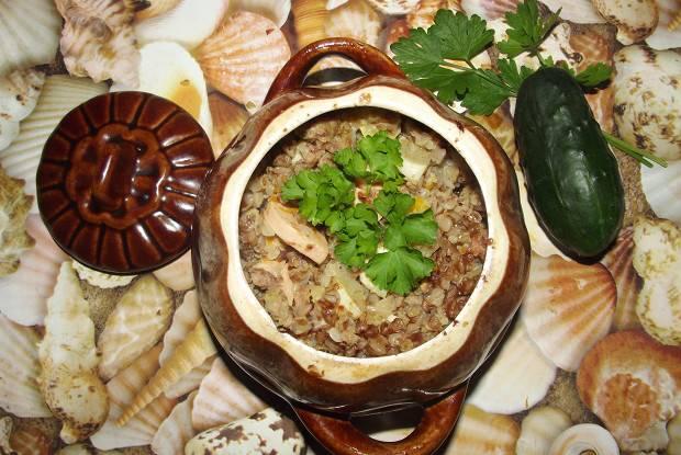 Тушеный патиссон: пошаговый рецепт с фото для легкого приготовления