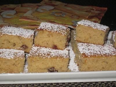 Банановое печенье (подходит для детишек с аллергией) - детское печенье рецепты для самых маленьких - запись пользователя любочка (lokuts) в сообществе питание от года до трех в категории меню для аллергичных детей - babyblog.ru
