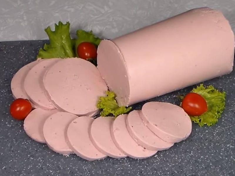 Fasol-struchkovaya-v-multivarke - запись пользователя алёна (alenakaretnikova) в сообществе питание от года до трех в категории мясо - babyblog.ru