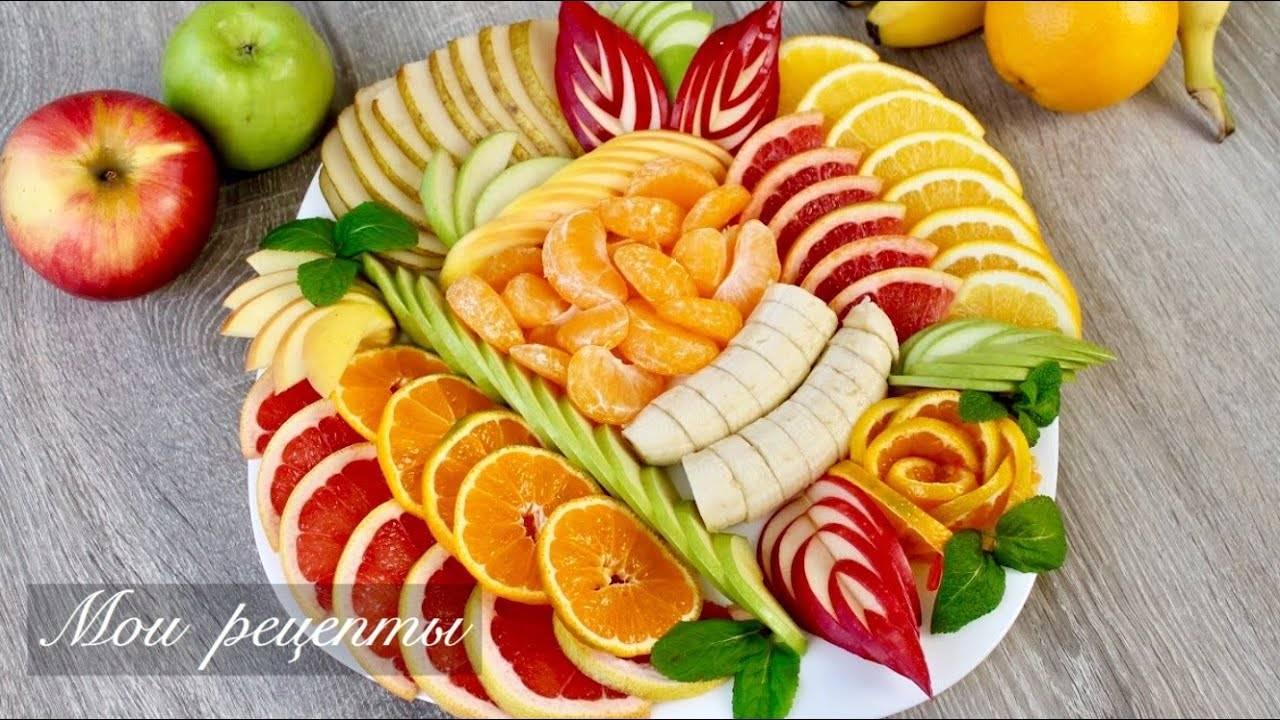 Овощные галеты