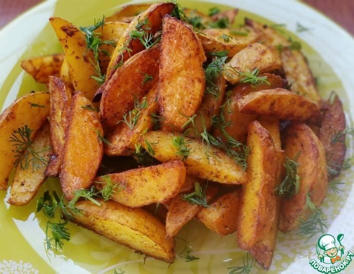 Тефтели с подливкой. очень вкусные рецепты: с томатным соусом, с рисом, в сливочном соусе и как в детском саду.