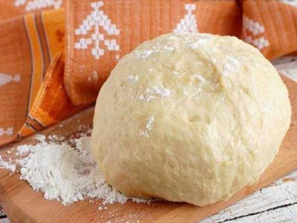 Как приготовить песочное тесто: 3 базовых рецепта