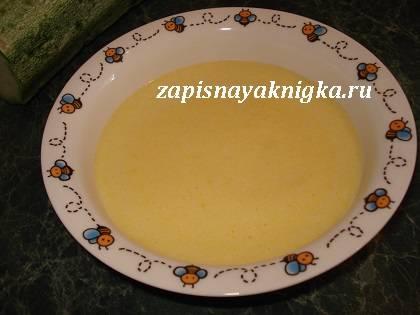 Пюре из картофеля и моркови с 6месяцев, вкусные рецепты с фото