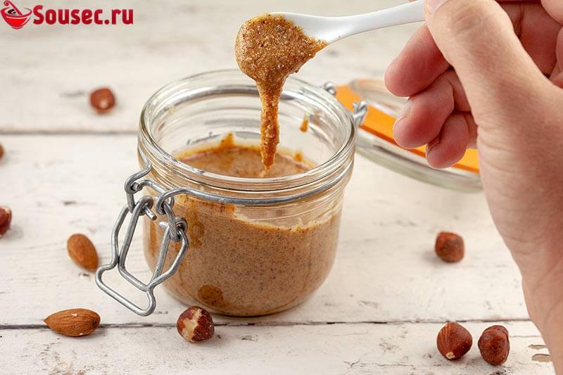 Пралине для торта: рецепт прослойки из фундука, миндаля или кокоса