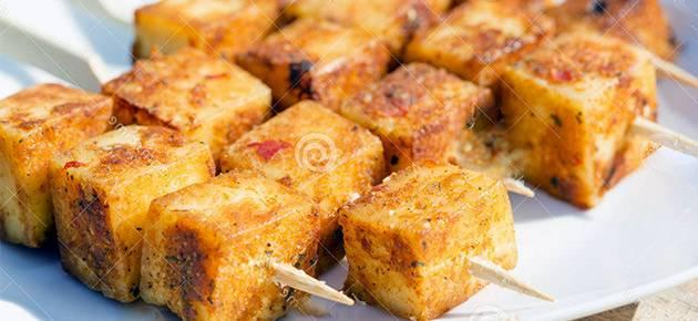 Варим сыр в домашних условиях с панкреатином. сыр панир – частичка индии на вашей кухне