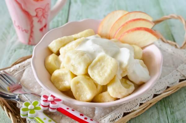 Пп вареники: ленивые, с творогом, диетические, с картошкой - 10 рецептов