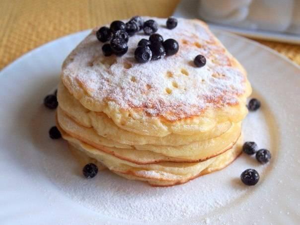 Идеальный завтрак – каким он должен быть
