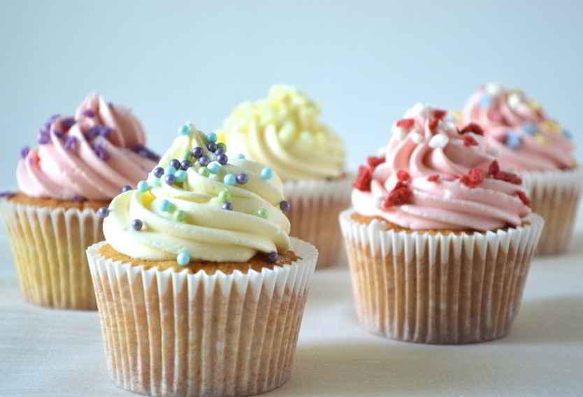 Как приготовить глазурь для торта в домашних условиях