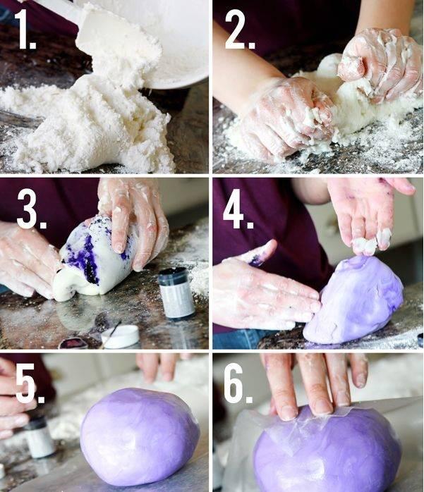 Капустная лазанья рецепт с фото выбор