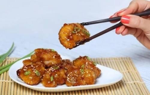 5 мегавкусных блюд, которые легко приготовить из остатков от курицы