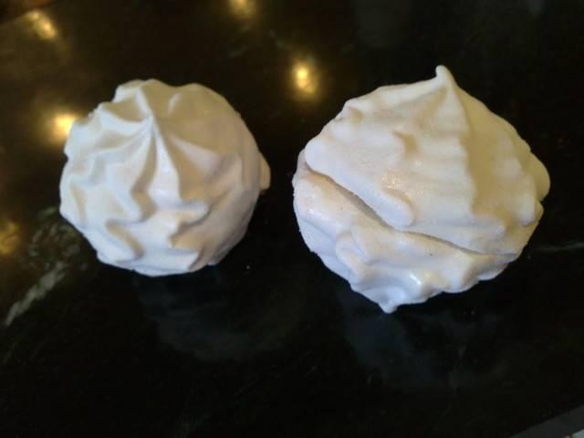 Как сделать глазурь в домашних условиях: приготовление глазури в домашних условиях. 105 фото как приготовить вкусную глазурь