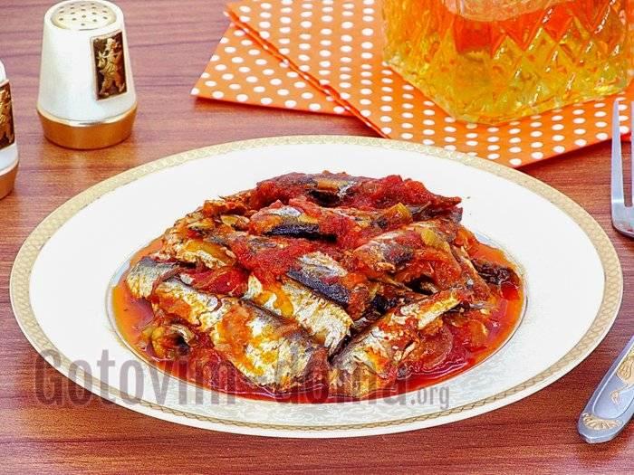 Когда хочется красной рыбки, а бюджет ограничен, я покупаю хребты лосося. пять блюд, которыми я кормлю семью