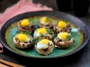 Мясной рулет из фарша – необычное из обычного! рецепты разных мясных рулетов из фарша в духовке: с яйцами, грибами, сыром, томатом