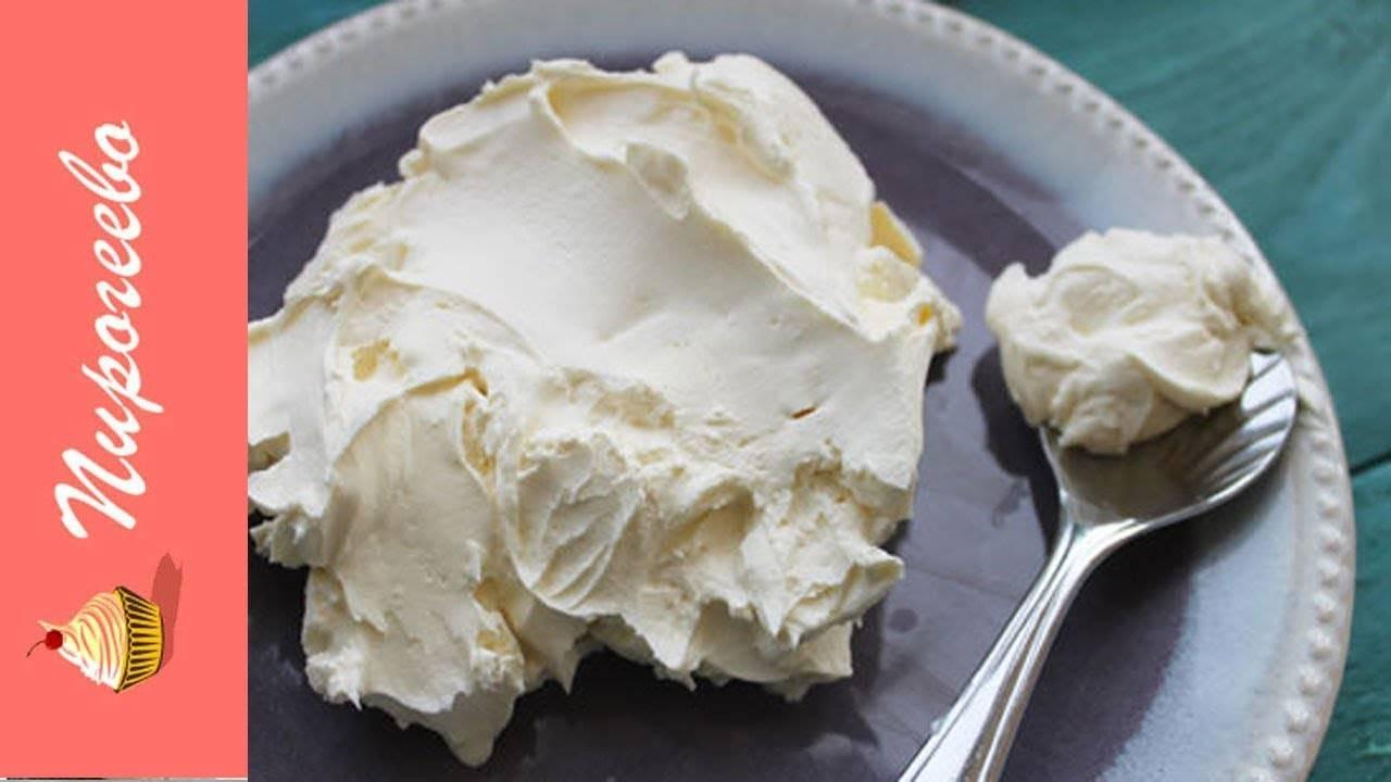 Как приготовить греческий йогурт в домашних условиях?
