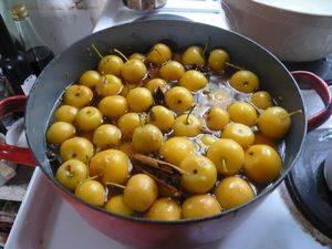 Яблоки моченые по старинному рецепту бабушки были весьма вкусными. моченые яблоки по старинному рецепту.