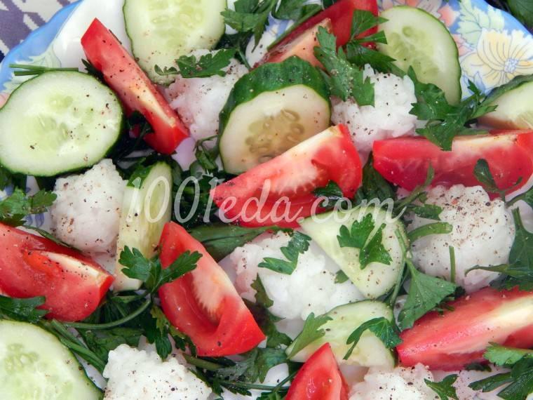 Овощная нарезка, овощное ассорти, овощная тарелка - фото идеи оформления нарезки из овощей