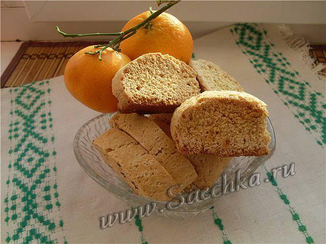 Пп бисквит: диетические рецепты из овсяной, рисовой, кукурузной муки, с протеином, на кефире