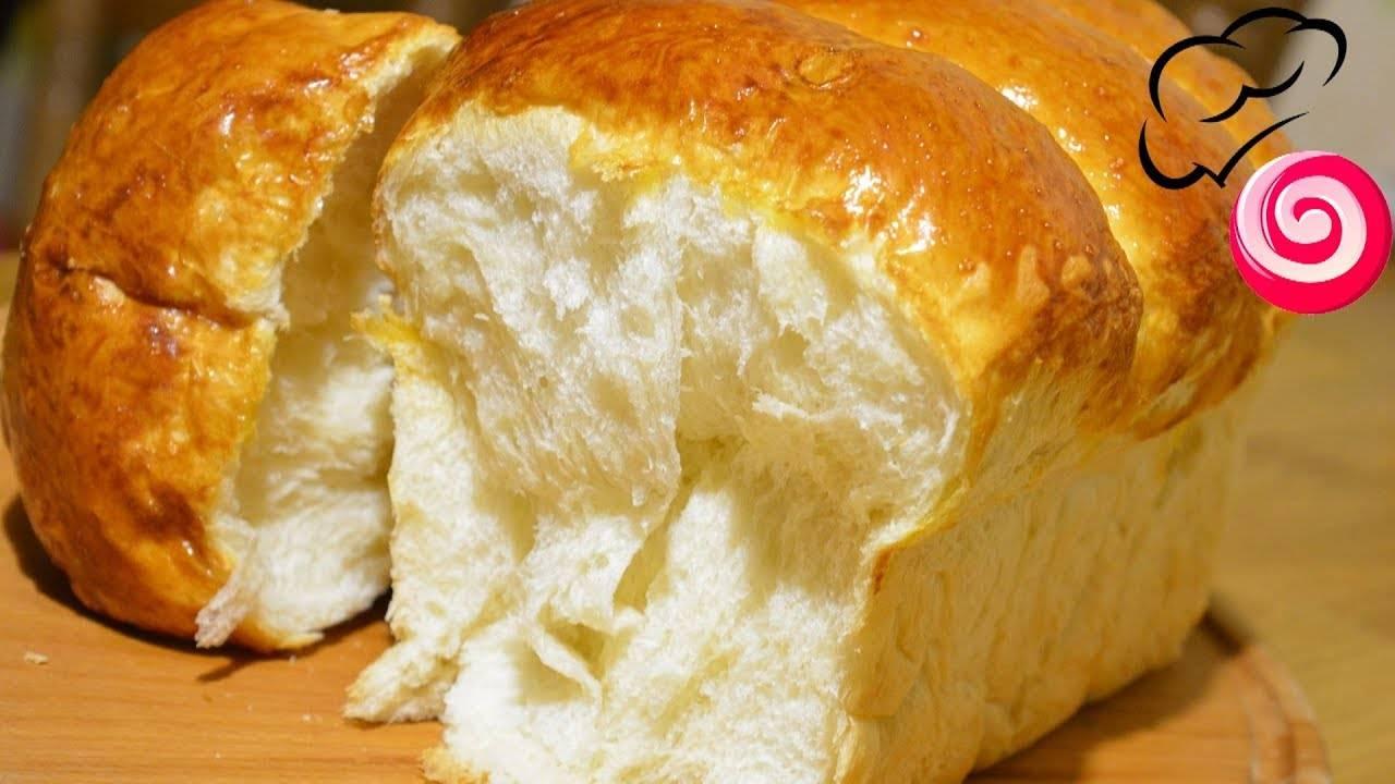 Популярные рецепты приготовления булочек на пару