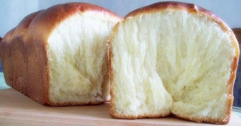 Медовые булочки со сливочно-творожным сыром