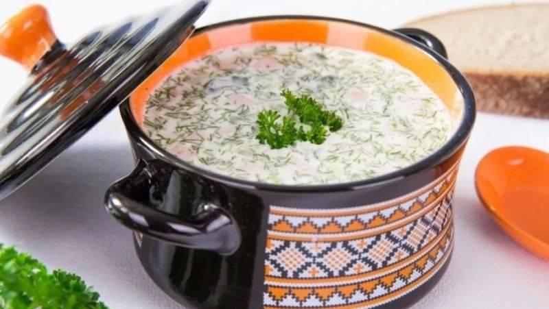 Ароматный суп из сушеных грибов: рецепты вкусных супчиков