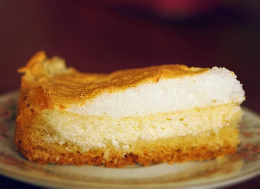 Песочное тесто для пирога — 6 способов приготовить!