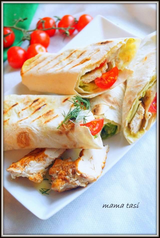 Куриное филе в устричном соусе с овощами - рецепт с фотографиями - patee. рецепты