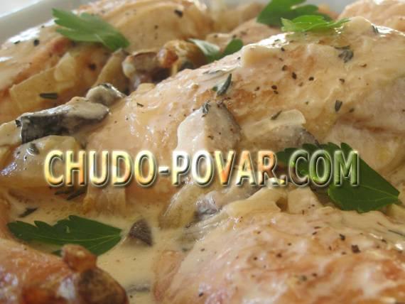 Как приготовить кролика в мультиварке. вкусные рецепты с картошкой, овощами, черносливом, в сметане, сливках. пошагово с фото