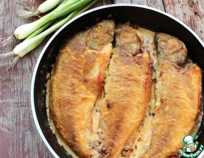 Пошаговый рецепт расстегаев с рыбой и рисом