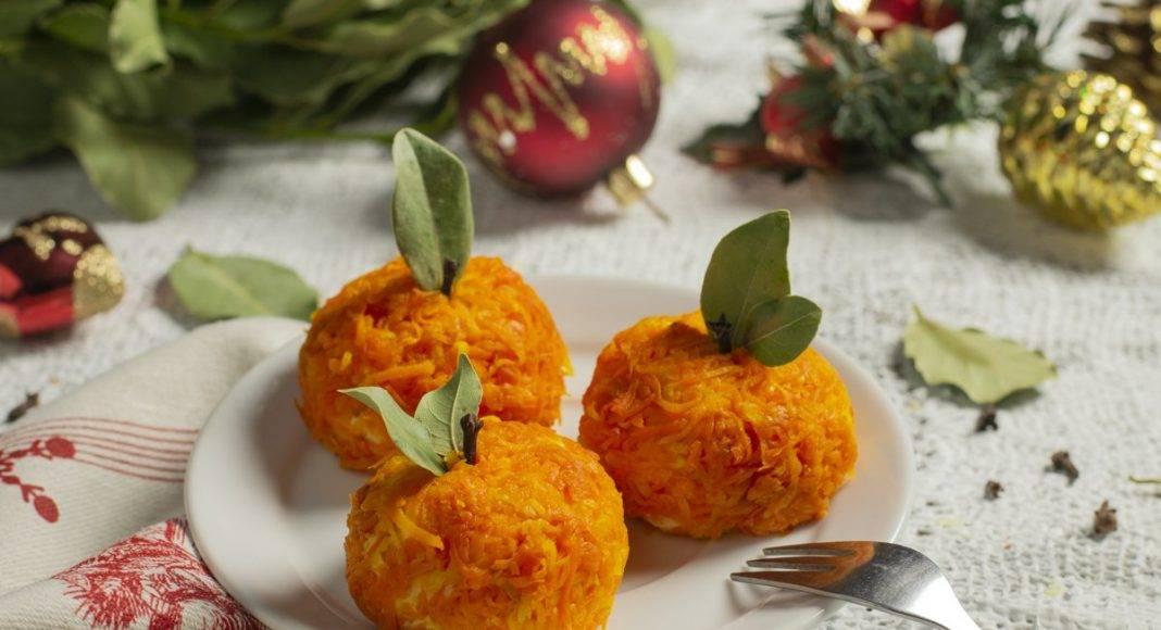 Майонез «провансаль» в домашних условиях — 6 пошаговых рецептов