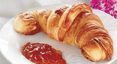 Французский завтрак – 5 рецептов традиционных французских блюд для завтрака