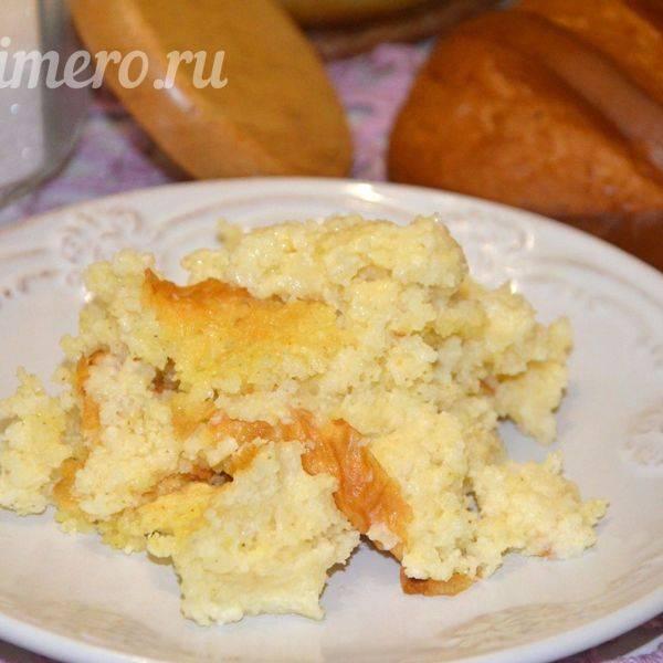 Пророщенная пшеница: польза и вред, рецепты блюд
