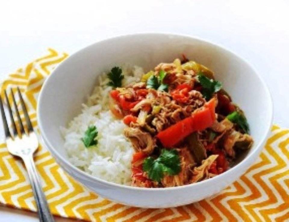 Приготовление блюд в мультиварке-скороварке - рецепты для мультиварки и скороварки