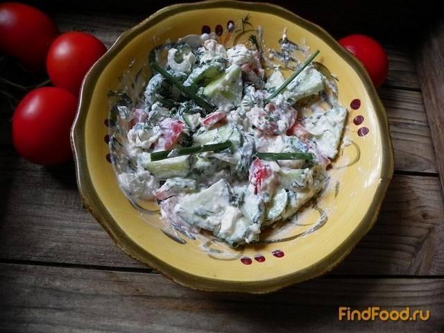 Десерты и салаты с творогом диетические: лучшие рецепты