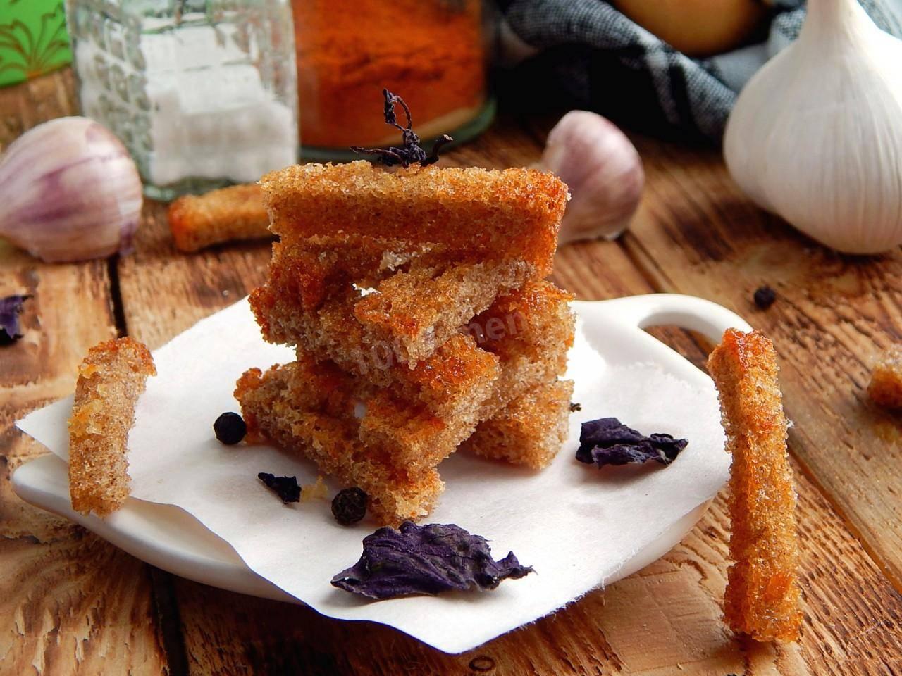 Как посолить сало с чесноком в домашних условиях вкусно