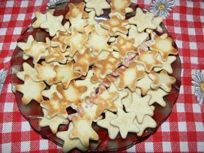 В чем растворять печенье? - запись пользователя лариса (gncl) в сообществе питание новорожденного в категории хлебо-булочные и макаронные изделия - babyblog.ru