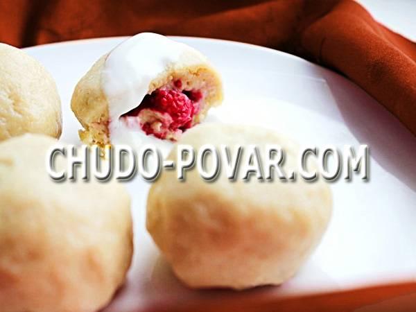 Кнедлики: 8 рецептов чешской кухни