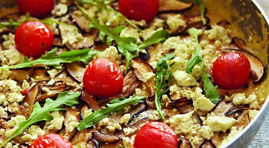 Полента – кукурузное угощение! рецепты настоящей итальянской поленты с сыром, помидорами, грибами, курицей, разными овощами