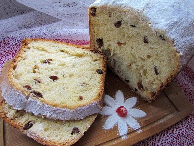 Пирожки из теста, приготовленного хлебопечкой. - пирожки из хлебопечки - запись пользователя мария (maria_shpilman) в сообществе кулинарное сообщество в категории рецепты для хлебопечки - babyblog.ru