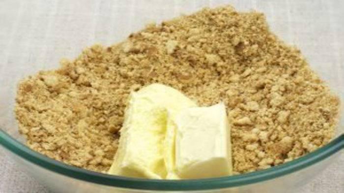 Йогуртовый торт - 44 домашних вкусных рецепта приготовления