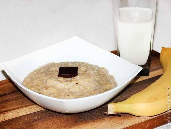 Как варить кукурузную кашу на молоке: пошаговые рецепты с фото и видео, в том числе в мультиварке и для грудничка