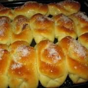 Самые вкусные начинки для жареных или печенных пирожков - пошаговые рецепты приготовления сладких и несладких