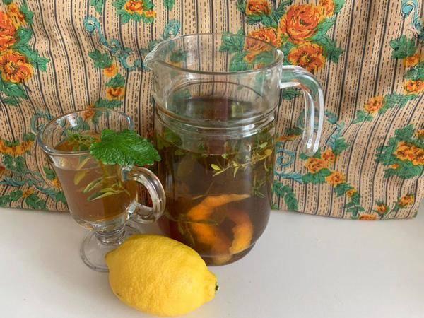 Гид по холодным напиткам starbucks: кофе, чай и лимонад, с которыми вкусно и нескучно