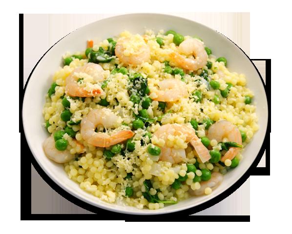 Соусы для пасты с морепродуктами рецепт