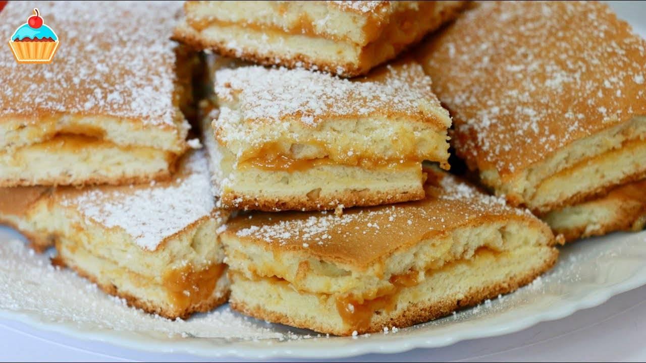 Как приготовить торт из печенья и сгущенки - лучшие народные рецепты еды от сafebabaluba.ru