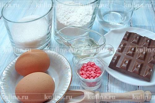 Китайское печенье с пожеланиями