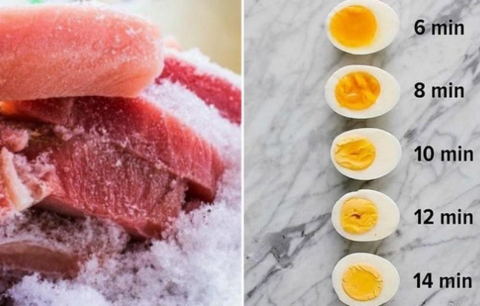 Куриное филе в кляре - рецепты с фото. как приготовить кляр для куриной грудки и обжарить на сковороде