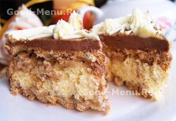Помадка шоколадная, молочная, сахарная. как приготовить помадку в домашних условиях. рецепты помадки для торта, куличей, булочек и эклеров, печенья